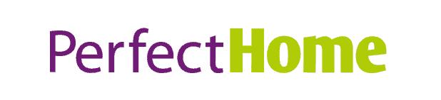 Perfect Home logo