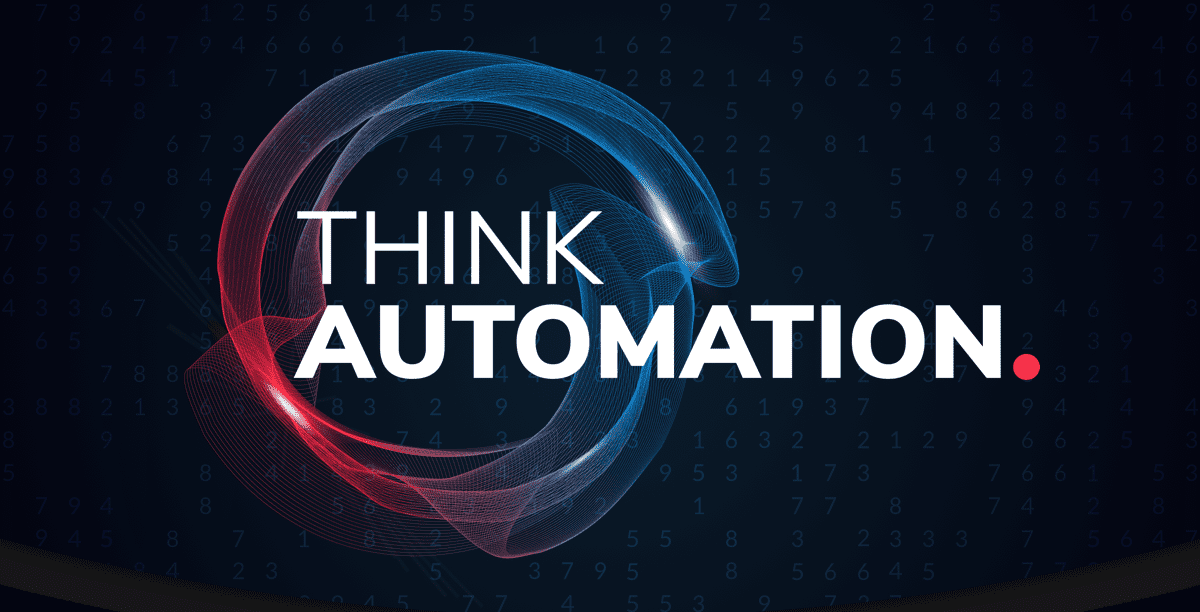 Think Automation image
